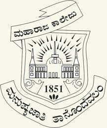 Maharajas College